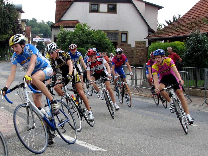 Cykelsport – Wikipedia 41ae24566f844