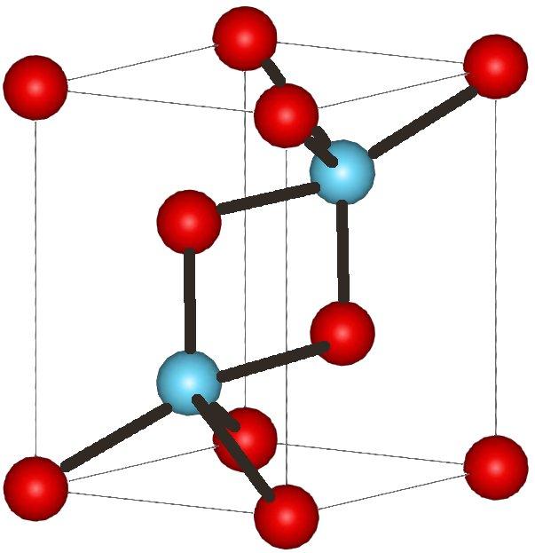 Actiniumiii Oxide Wikiwand