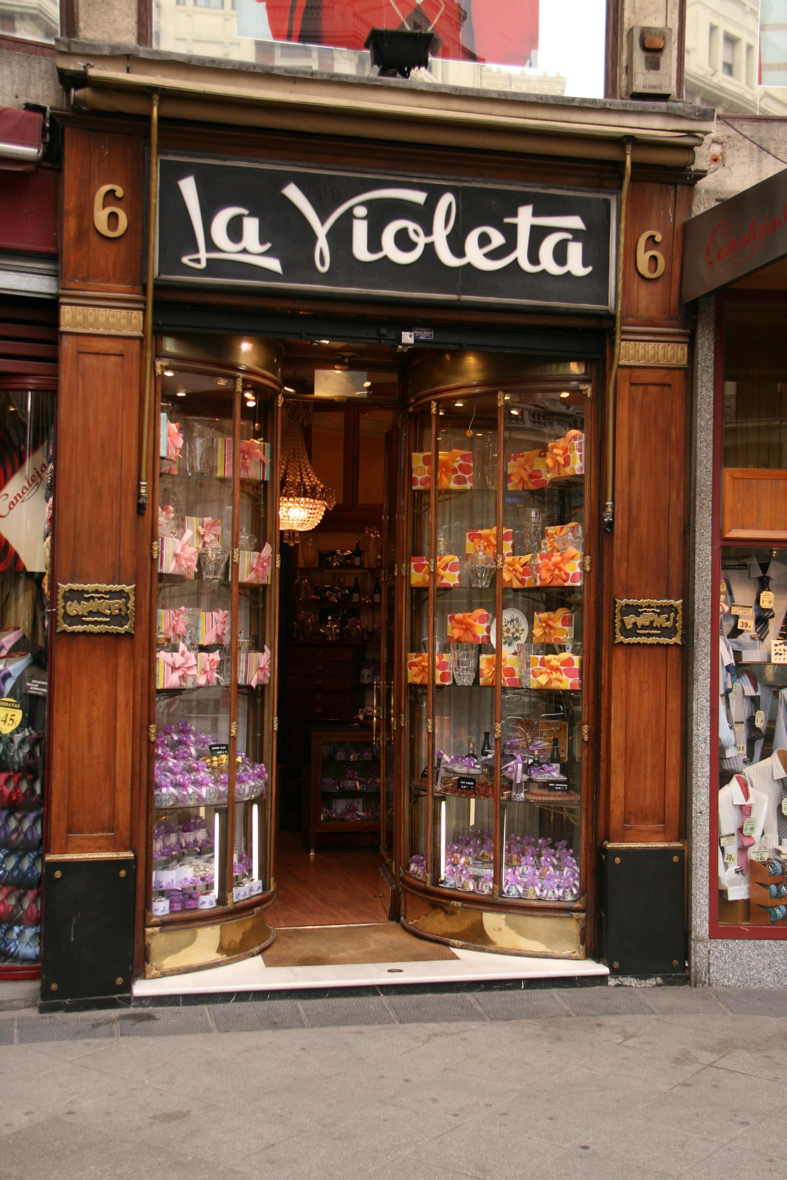Candydoll Violeta K Set Pink