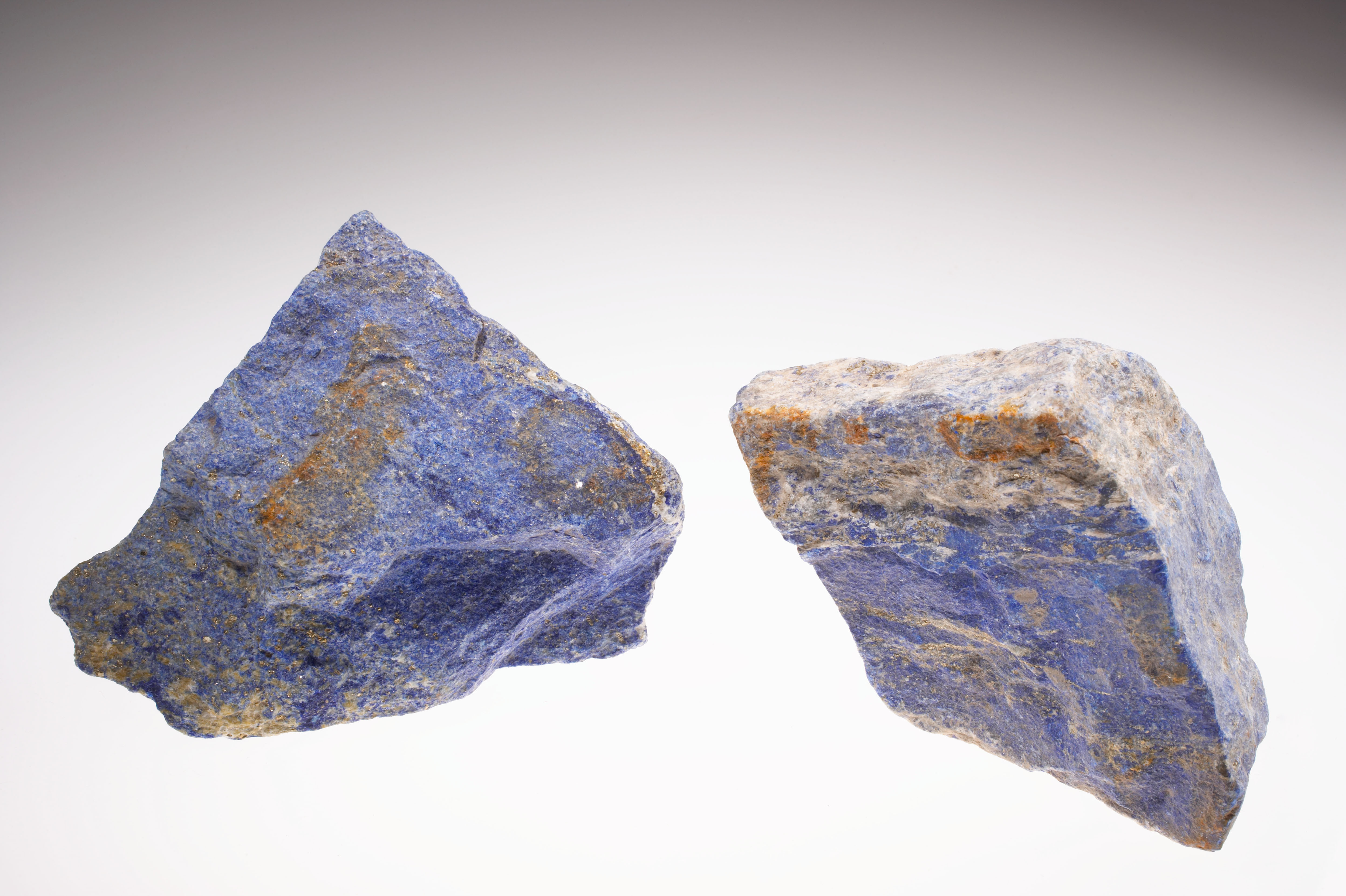 File:Lapis Lazuli - Flickr - The Central Intelligence Agency
