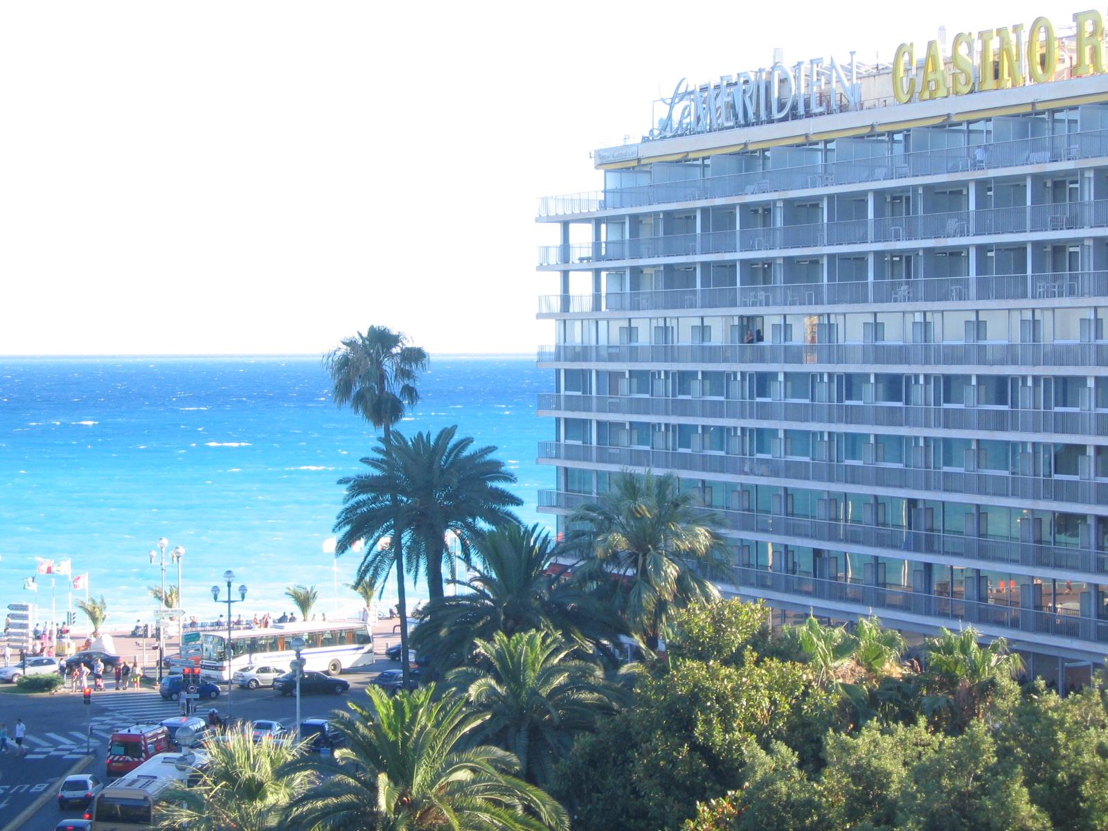 Hotels In La Brea Los Angeles