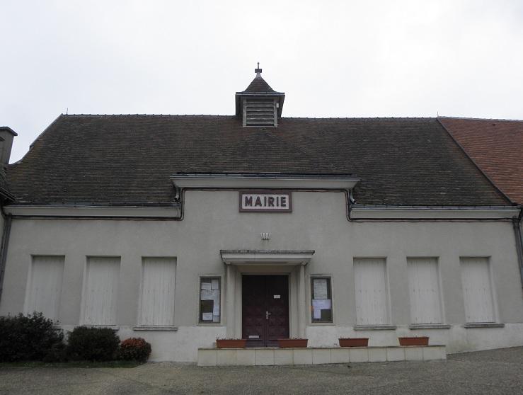File:Le Montet (03) Mairie.jpg