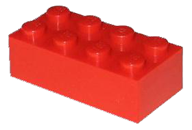 File:Legobrick.png - Wikimedia Commons