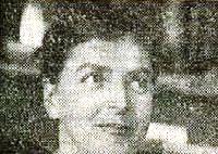 Lidija Osterc