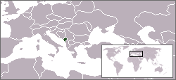 Location Montenegro.PNG