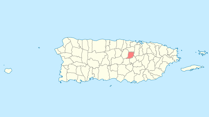 sabana grande county dating 11 homes for sale in sabana grande municipality, pr priced from $38000 to  $2790000 view photos, see new listings, compare properties and.