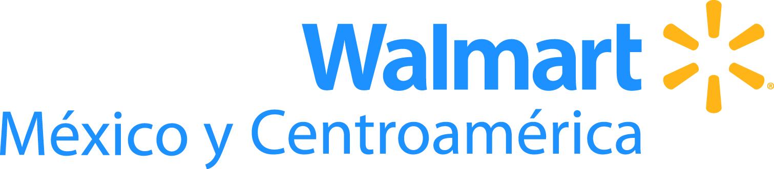 Walmart Colors Logo File:logo de Walmart Mexico y