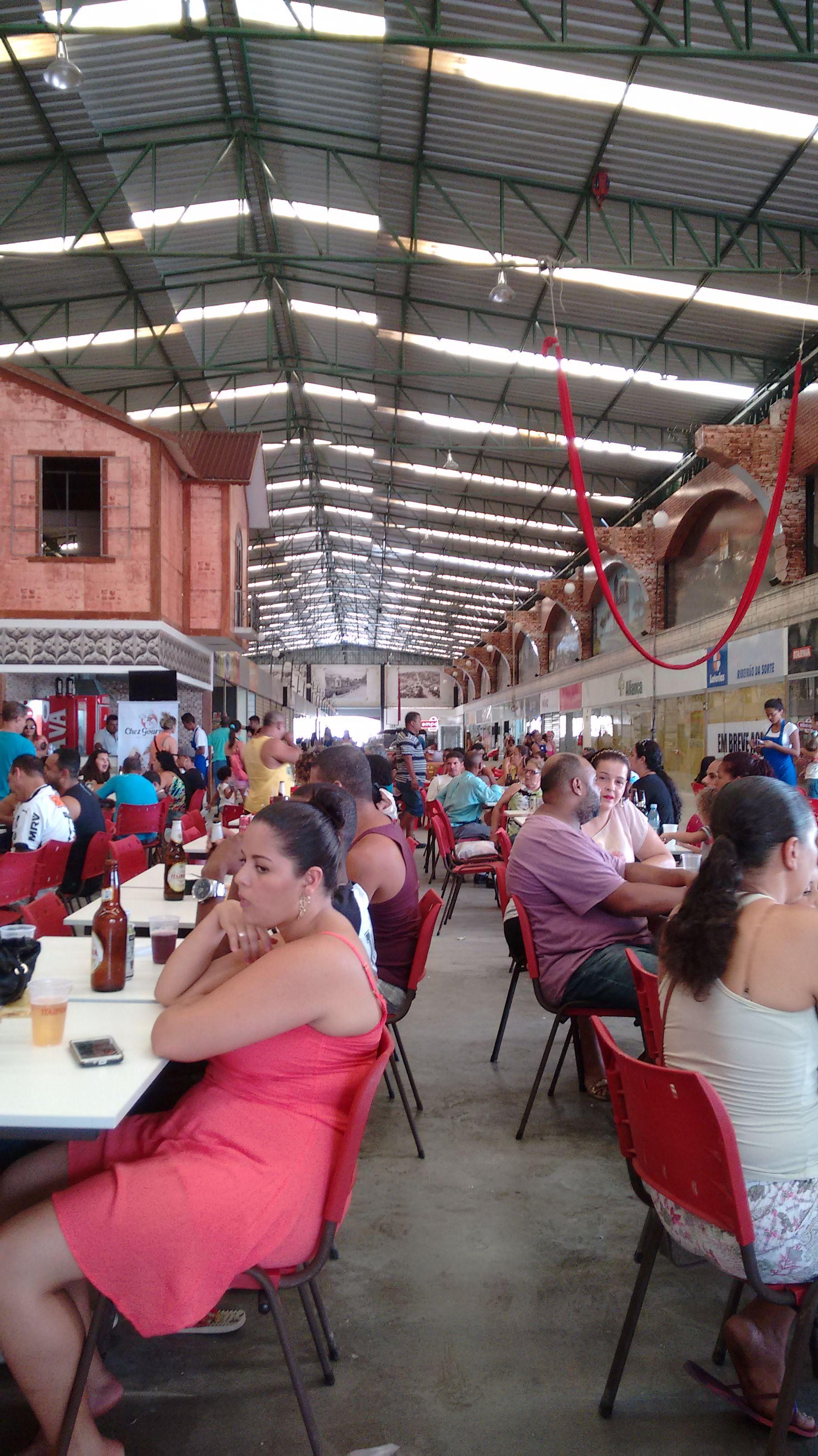 54682d2fa File Lojas do Mercado Central de Ribeirão das Neves.jpg. From Wikimedia  Commons ...