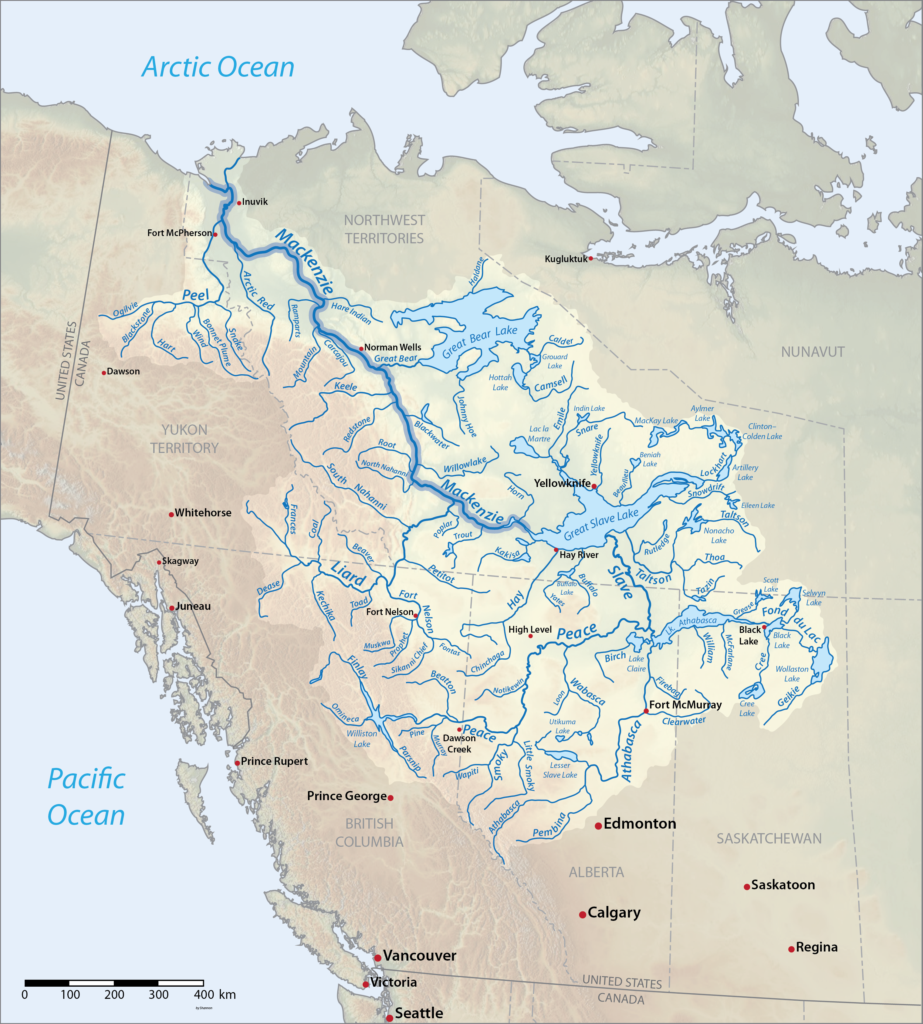 Filemackenzierivermap newg wikimedia commons filemackenzierivermap newg publicscrutiny Choice Image