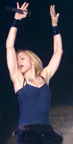 File:Madonna at Coachella 2006.jpg