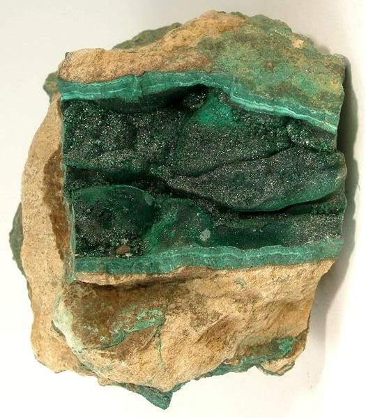malachite-239937.jpg
