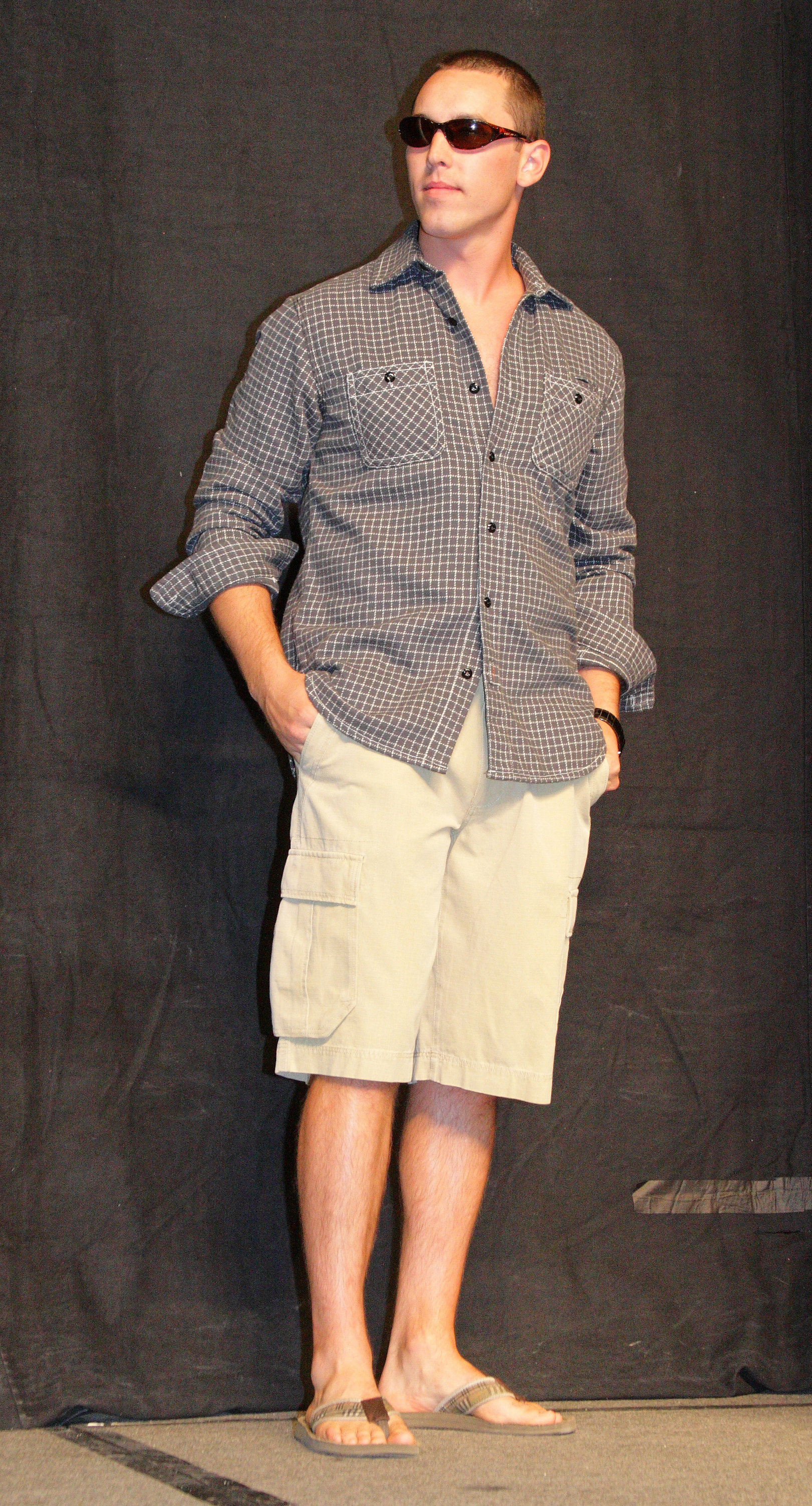 Resort Casual Dress For Men Pictures to Pin on Pinterest - PinsDaddy