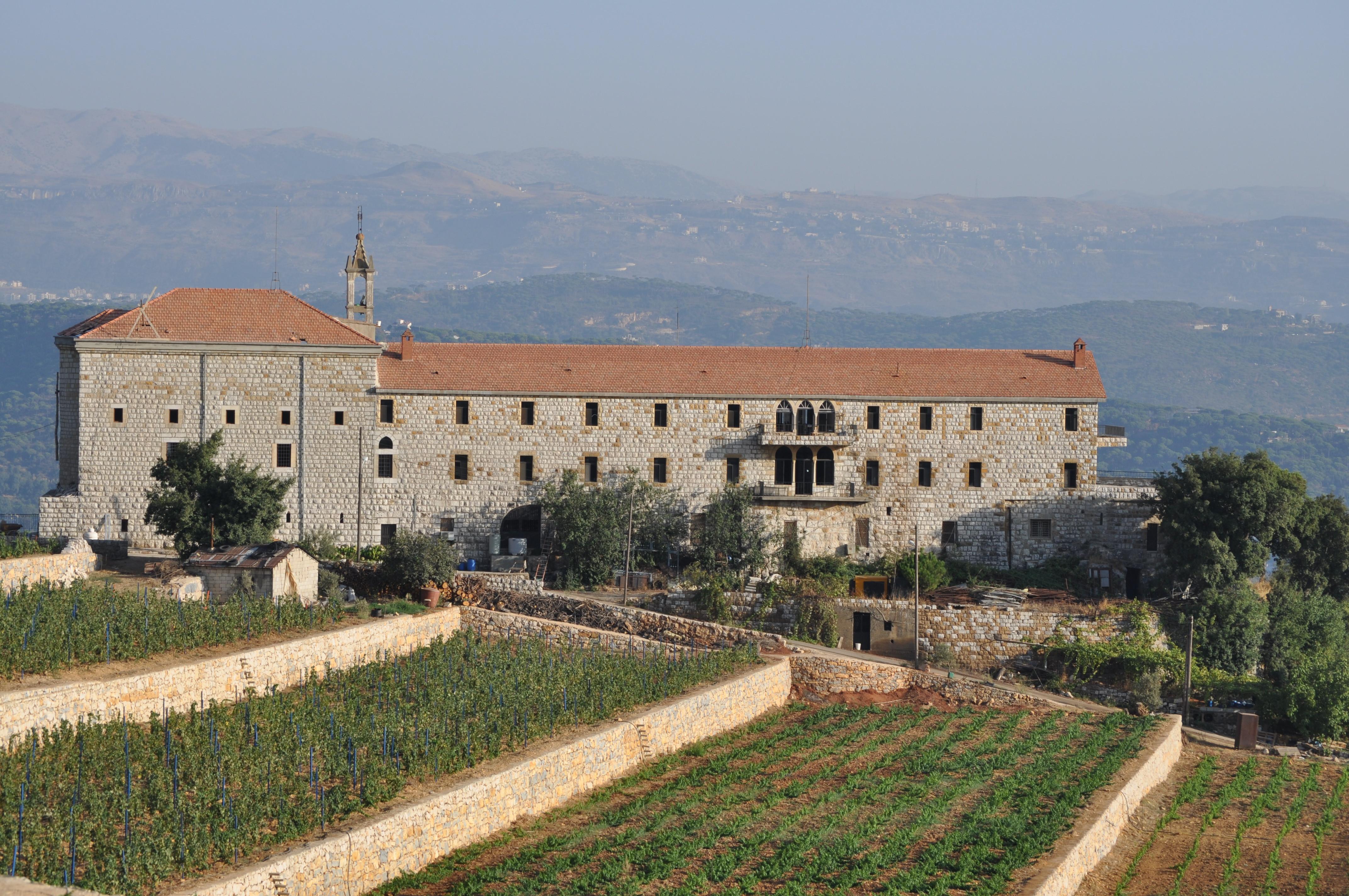 MarMoussa - Wikiwand
