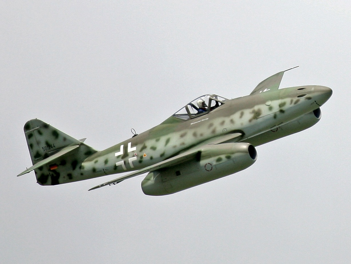 german blitzkrieg aircraft - photo #28