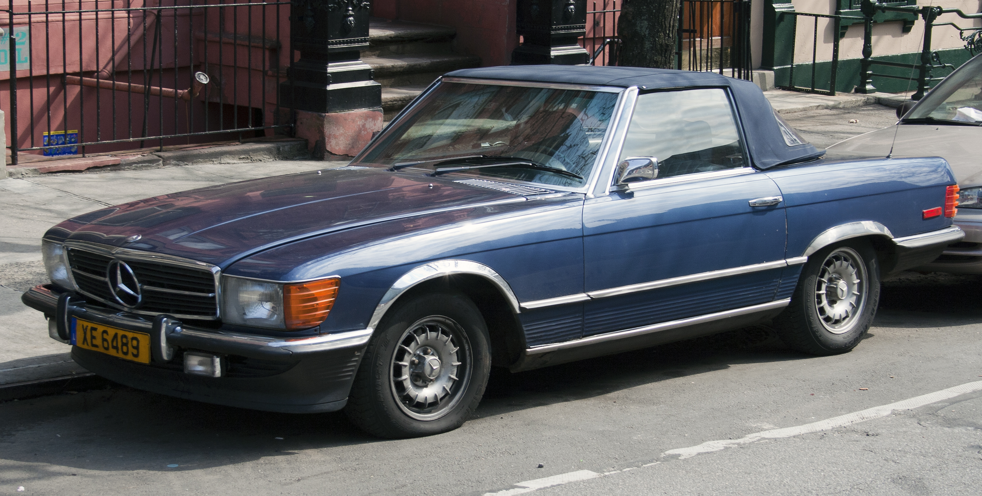 Mercedes benz 280 hot girls wallpaper for Search for mercedes benz