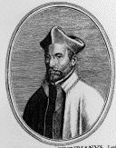 Mercurian, Everardo (1514-1580)