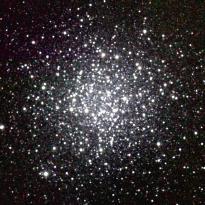 Messier55.jpg