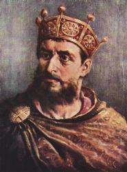 Mieszko II.jpg