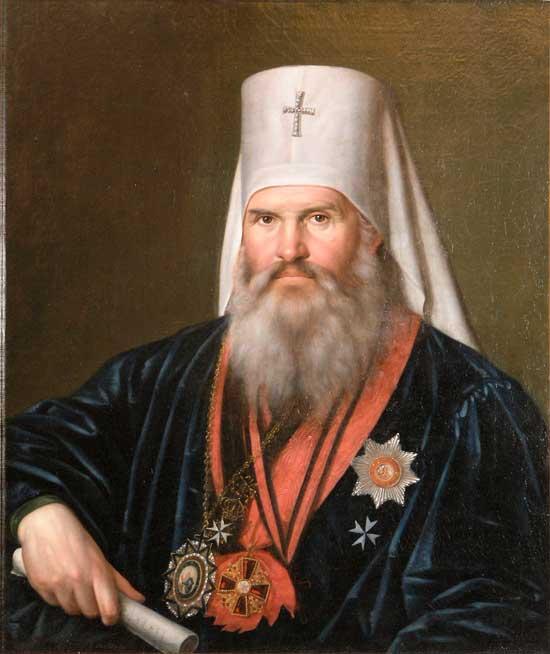 Mikhail (Desnitskiy) by J.Oleszkiewicz.jpg