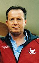 Miroslaw Okonski.jpg