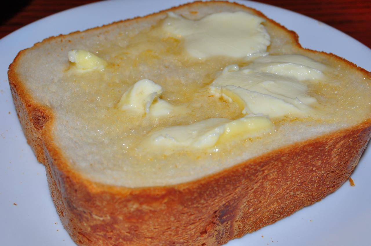 Bread And Butter Wedding Cake Snopes