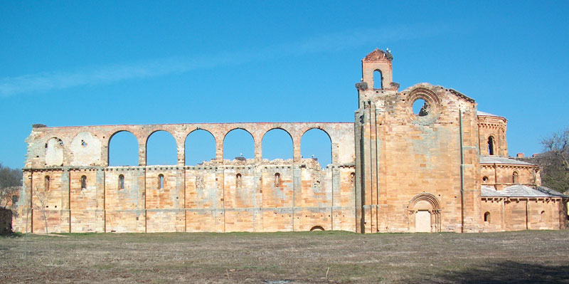 Monasterio de Moreruela-Conjunto.jpg