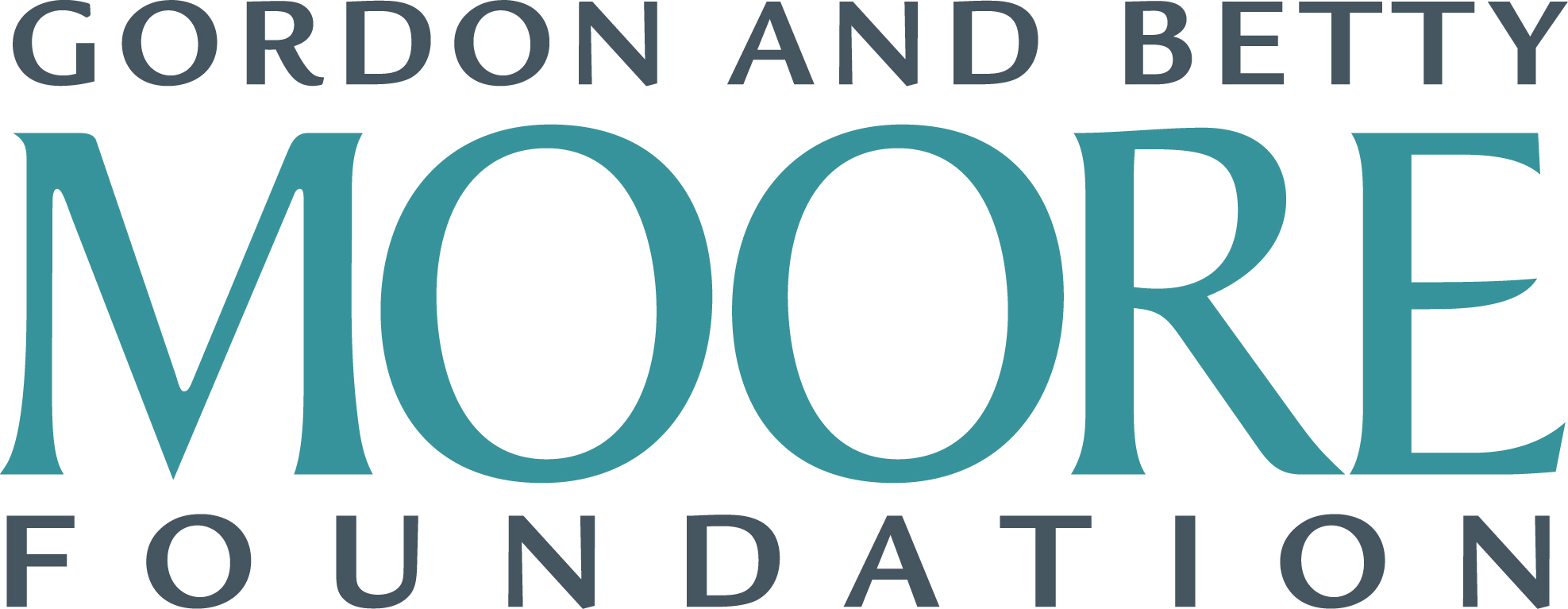 Image result for moore foundation logo