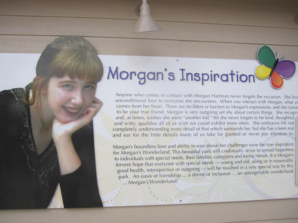 File:Morgan Hartman Morgans Wonderland Texas.jpg ...