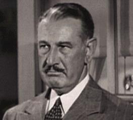 Morgan Wallace American actor