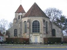 Mortcerf Eglise.jpg
