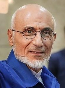 تاریخ انتخابات ریاست جمهوری ایران