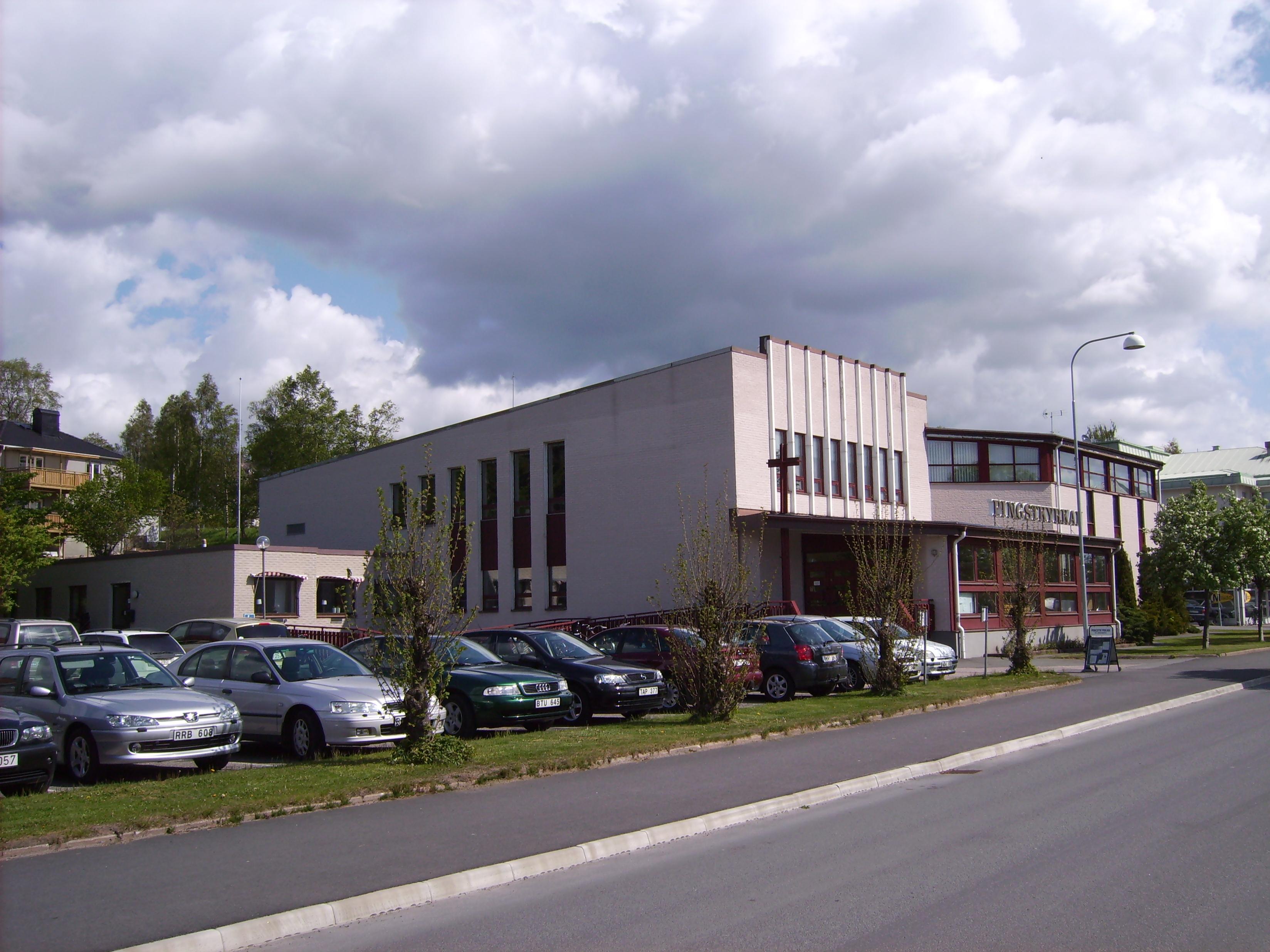 Hrligt hus i Mullsj, Jnkping - Houses for Rent in - Airbnb