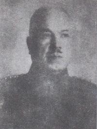 Mustafa Muğlalı.jpg