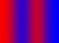 Muster (rot-blaue Balken).png