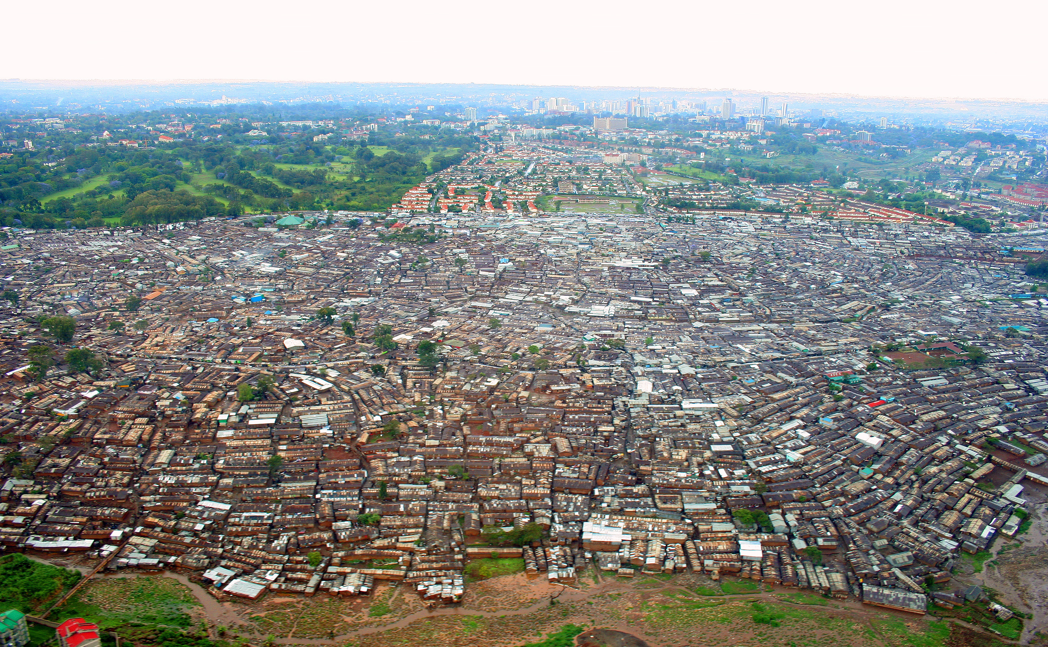 http://upload.wikimedia.org/wikipedia/commons/a/a2/Nairobi_Kibera_04.JPG