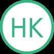 Number prefix Hankyu Kyoto line.png