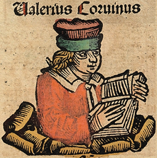 File:Nuremberg chronicles - f 079r 2.png