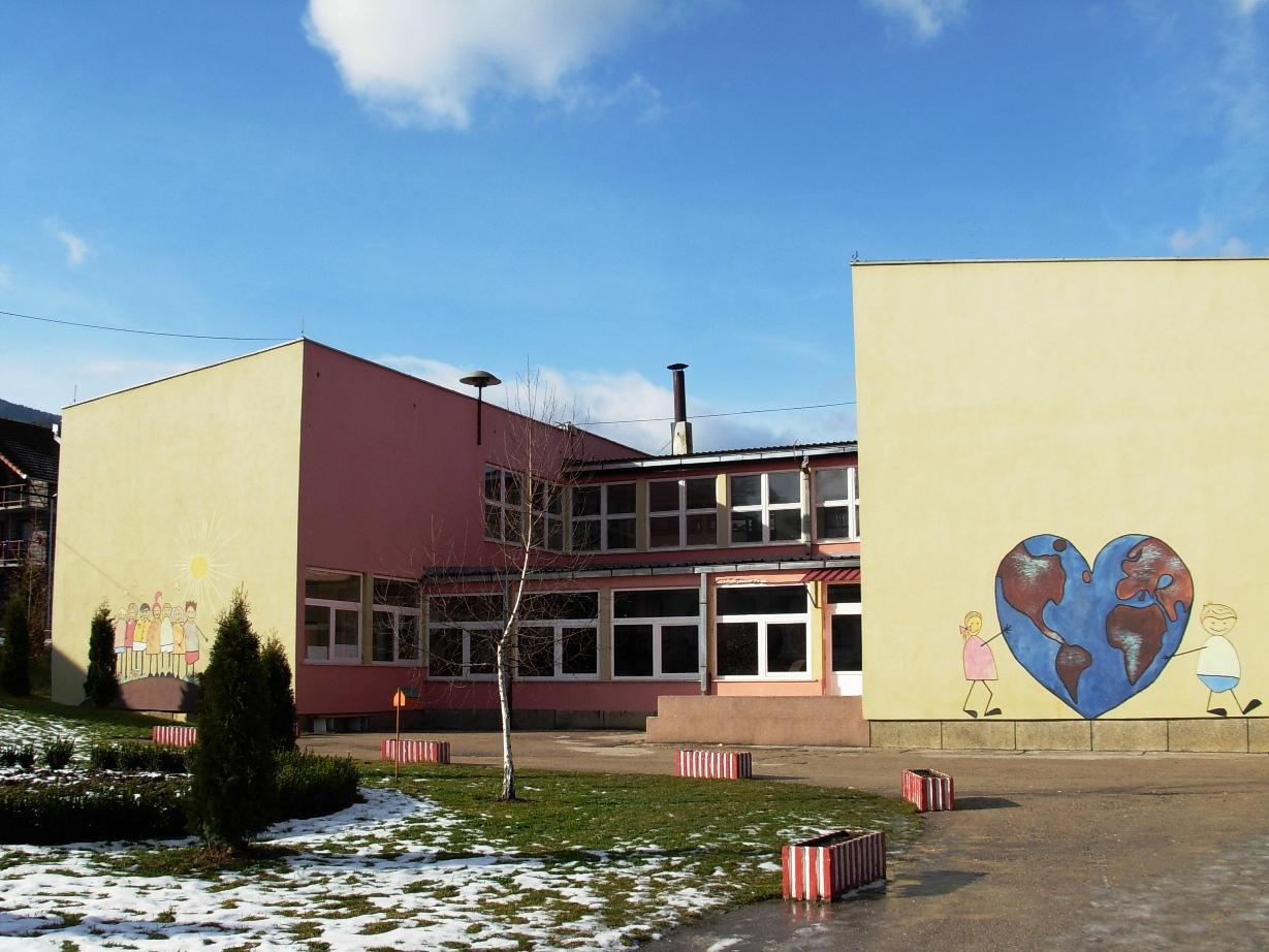 File Os Ivan Goran Kovacic Mrkonjic Grad Jpg Wikimedia Commons