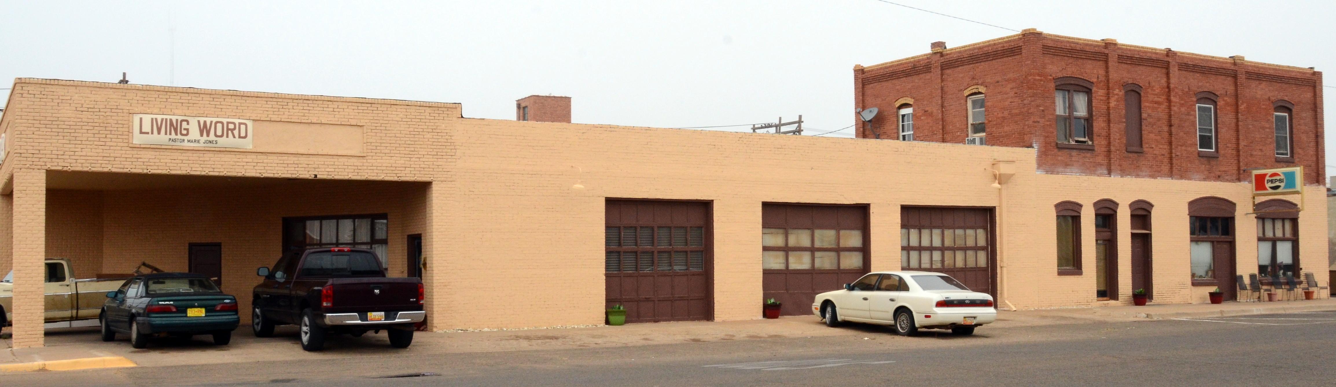Craigslist Clovis New Mexico Clovis Nm Autos Post