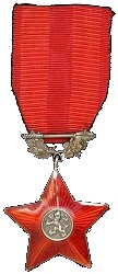 File:Order of Red Star (CSSR).jpg