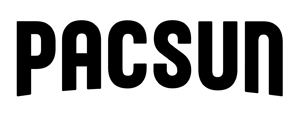 File:PacSun Logo.jpg - Wikimedia Commons