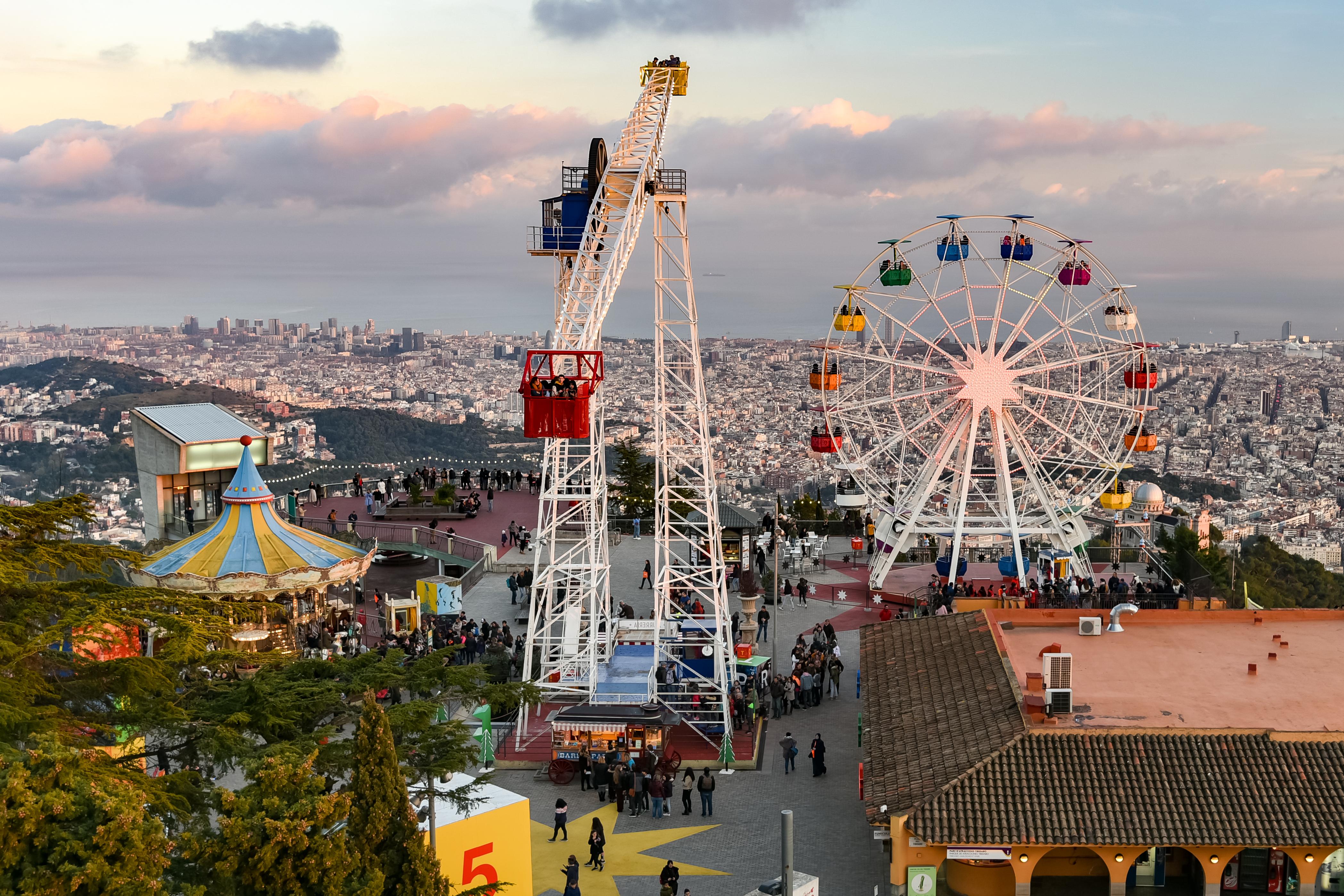Parc d'Atraccions Tibidabo - 49289536031.jpg