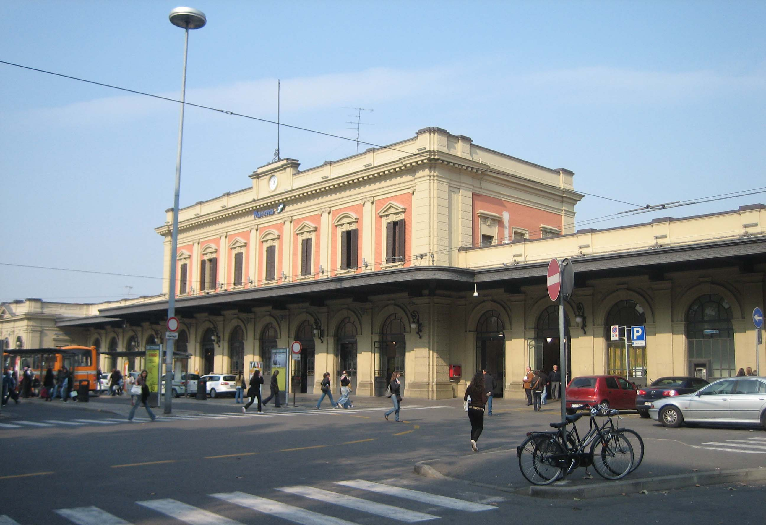 bologna meine stadt text free - photo#36