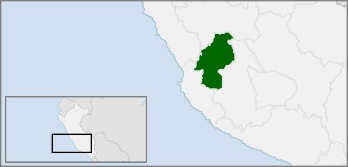 File:Perú · Huancavelica.png