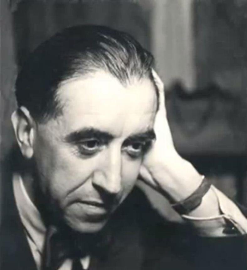 Piero Calamandrei 2.JPG