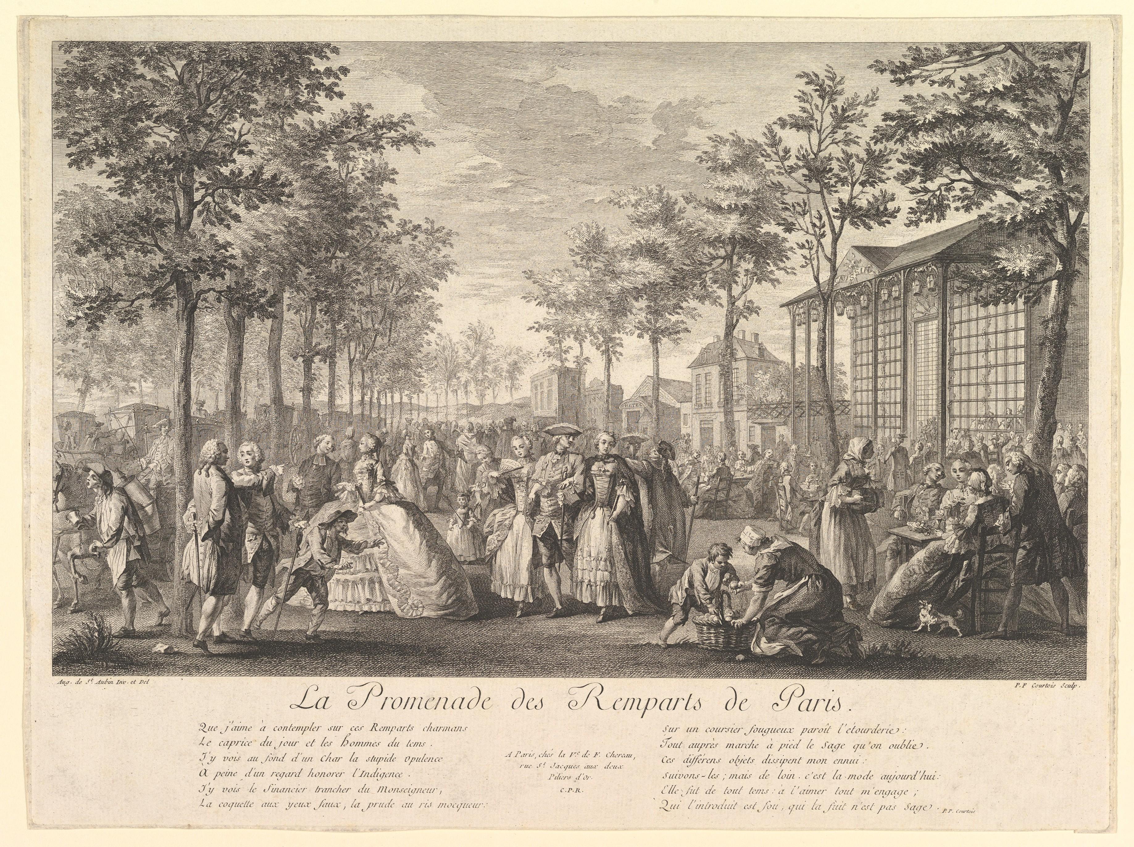 File:Pierre François Courtois, La Promenade des Remparts de Paris, 1760.jpg