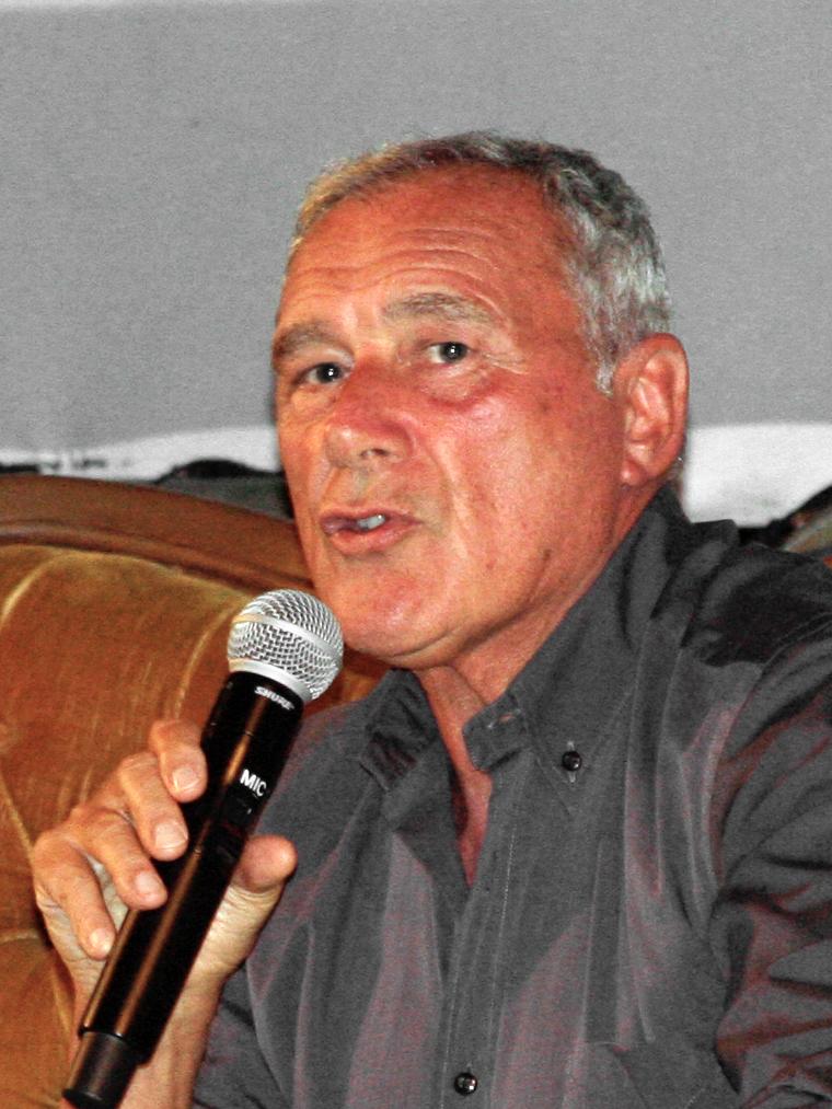 Elezione del presidente del senato del 2013 wikipedia for Senato wikipedia