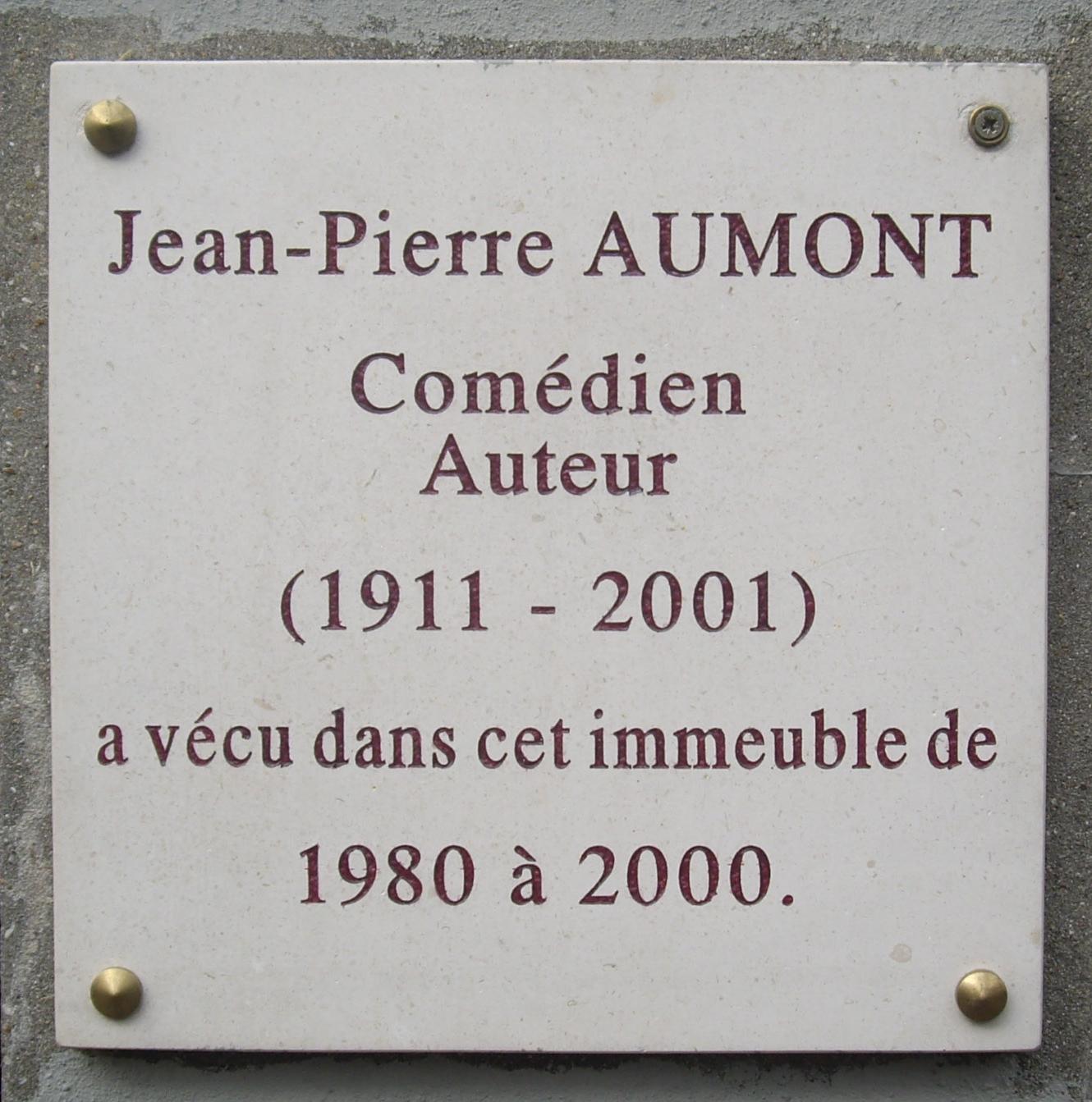 Annonces Rencontre Femme Cougar Sur Douai