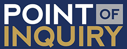 Point of Inquiry logo.png