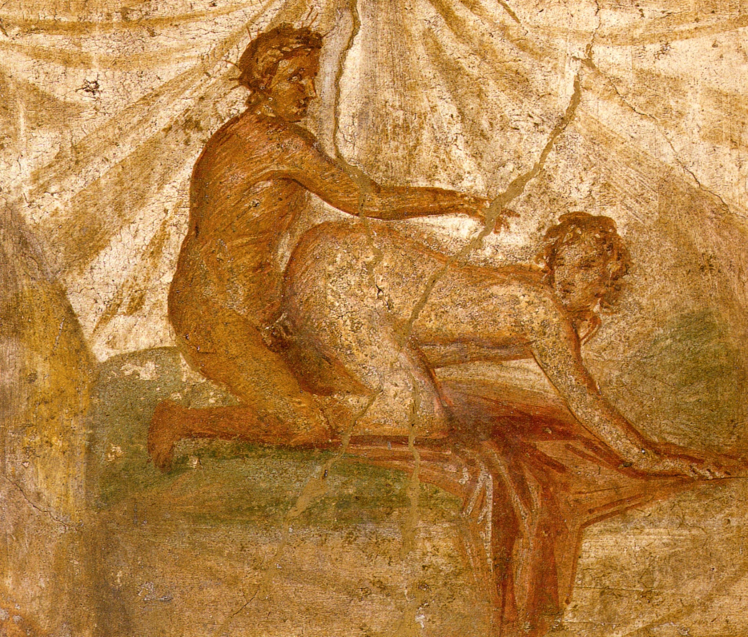 Pompeii   Erotic Scene 3   MAN Related tags: free hand job porn video, young girl hand job, free hand job ...